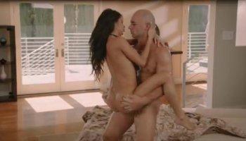 videos de sexo maduras