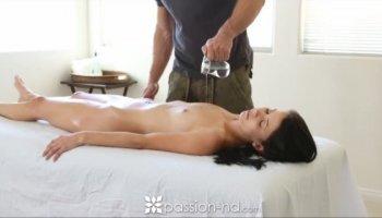 videos eroticos de hombres