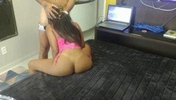 masajes eroticos a mujeres