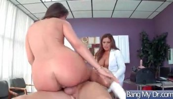 sexo de parejas videos
