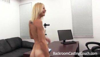 video porno de tetonas