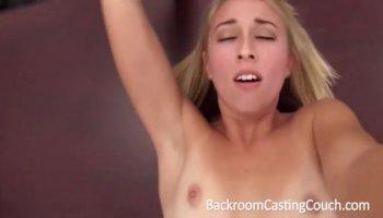 videos porno de tetas