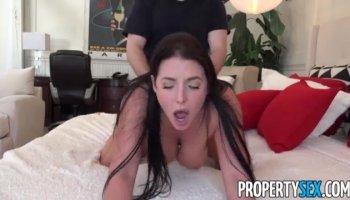 videos porno sexo rico