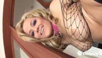 porno apolonia la piedra
