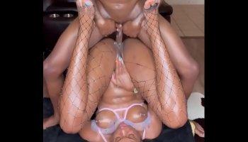 videos porno amateur gratis