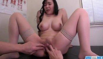 amarna miller porn videos