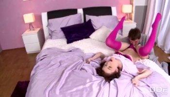 Dormir con la suegra tiene sus consecuencias